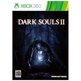 DARK SOULSII(Xbox 360)通常版(特典無し)